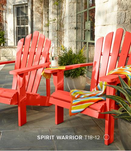 spirit-warrior-room