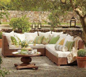 48c1561d029ff7b14b53856ec5be65a0--outdoor-garden-furniture-outdoor-decor