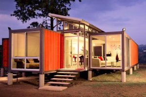 container-guesthouse