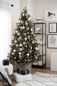 8a1e6e4bf869aa0ce4700de1a97b9717--ikea-christmas-tree-scandinavian-christmas-trees