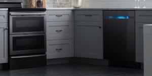 au-dishwashers-professional-cleanness-001-pcv