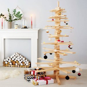 cheap-nail-kits-acrylic-nails-nails-gallery-nail-kits-acrylic-l-a2fc704850ff3f8f