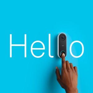 hero-doorbell