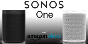 sonos_one_with_alexa_1