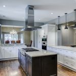 010-KitchenDesignConcepts-KetteringCourt-Dallas-TX-75248-FULL-full