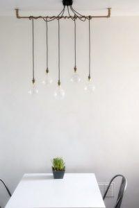 bombillas-filamento-cocina
