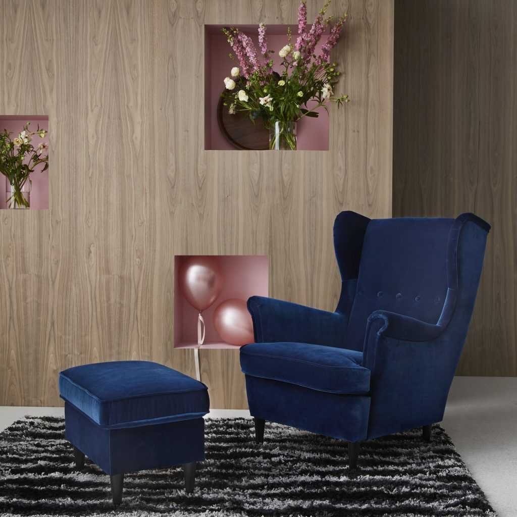 the-strandmon-armchair-was-a-favorite-of-ikea-founder-ingvar-kamprad-now-it-will-be-relaunching-in-a-new-colorway